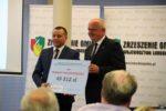 Powiat otrzymał dofinansowanie na Dom Pomocy Społecznej we Wschowie