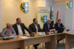 Odbyła się IX sesja Rady Powiatu Wschowskiego