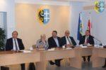 Odbyła się X sesja Rady Powiatu Wschowskiego