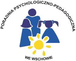 Poradnia Psychologiczno Pedagogiczna we Wschowie