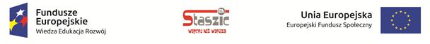 europassy logo