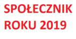 """XVIII edycja Konkursu Wojewody Lubuskiego """"Społecznik Roku"""""""