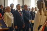 Powiatowa Akademia z okazji Narodowego Święta Niepodległości