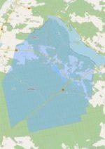 Wojewoda Lubuski wydał rozporządzenia w sprawie na terenie powiatu wschowskiego i nowosolskiego