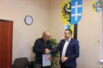 Powiat Wschowski wyremontuje Daszyńskiego i Polną