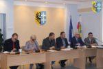Odbyła się XII sesja Rady Powiatu Wschowskiego