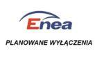 Planowane wyłączenia prądu w dniach 31.01-03.02.br.