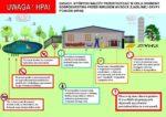 Zasady ochrony drobiu przed chorobą