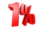 1% dla NGO z Powiatu Wschowskiego