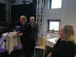Noworoczne spotkanie Kombatantów i Podopiecznych we Wschowie