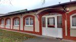 Zawieszenie zajęć w Warsztatach Terapii Zajęciowych we Wschowie