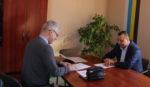 Podpisano umowę dotacyjną na zabytek w Sławie