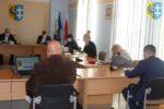 Odbyła się XIV sesja Rady Powiatu Wschowskiego