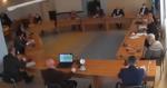 XIV sesja Rady Powiatu Wschowskiego-online