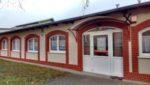 Do 24 maja zawieszone zajęcia w Warsztatach Terapii Zajęciowej we Wschowie