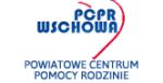 Obsługa interesantów w Powiatowym Centrum Pomocy Rodzinie we Wschowie