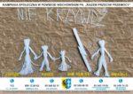 Wsparcie w Powiecie Wschowskim dla osób doświadczających przemocy w rodzinie