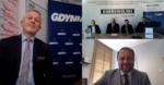 25 milionowy kontrakt dla Wschowskiej firmy Dobrowolski