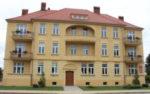 Zawieszenie działalności specjalnego ośrodka szkolno-wychowawczego oraz ośrodka rewalidacyjno-wychowawczego