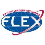 Uczennica I ZS została finalistką programu FLEX
