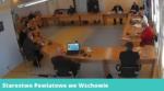 XV sesja Rady Powiatu Wschowskiego – online