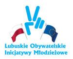 Dwie organizacje z dofinansowaniem w ramach Lubuskich Obywatelskich Inicjatyw Młodzieżowych