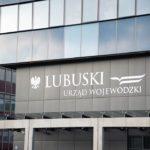 Raport Wojewody Lubuskiego