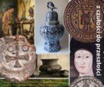 Muzeum Ziemi Wschowskiej oraz Lapidarium Rzeźby Nagrobnej – godziny otwarcia