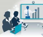 Wideokonferencja o nowych regulacjach w sprawie standardów wykonywania pomiarów geodezyjnych