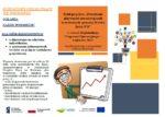 """Nabór do projektu """"Pobudzenie aktywności zawodowej osób bezrobotnych powyżej 30 roku życia (VI)"""""""