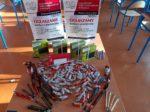 Konkurs plastyczny w Staszicu rozstrzygnięty