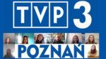 Uczennica z Zana finalistką Ogólnopolskiej Olimpiady Wiedzy o Mediach
