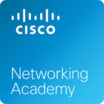 Informatycy rozpoczęli Kurs Cisco CCNA R&S2 – Routing and Switching Essentials