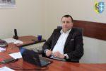 Wideokonferencja z Wojewodą Lubuskim
