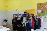 Międzynarodowy Dzień Książki i Praw Autorskich w SOSW