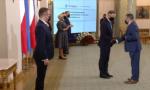 Starosta Wschowski Andrzej Bielawski w zespole doradczym przy Prezydencie RP!