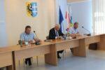 Wotum zaufania oraz absolutorium dla Zarządu Powiatu Wschowskiego!