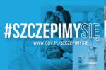 Nowy Szpital we Wschowie uruchamia możliwość szczepień bez wcześniejszej rejestracji