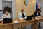 Odbyła się XXVI sesja Rady Powiatu Wschowskiego