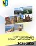 Konsultacje społeczne projektu Strategii Rozwoju Powiatu Wschowskiego na lata 2021-2030
