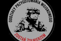 logo OPW
