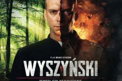 Wyszynski plakat