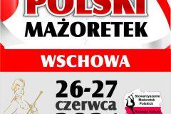 Mistrzostwa-Polski-Mażoretek-2021