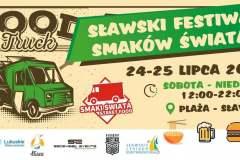 Slawski-Festiwal-Smakow-Swiata