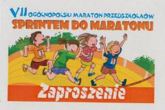 Sprintem-do-maratonu-str-1