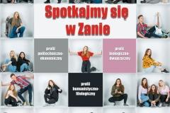 Plakat-LO-Zan
