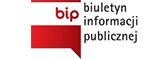 Biuletyn Informacji Publicznej Powiatu Wschowskiego