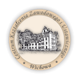 Centrum Kszta�cenia Ustawicznego i Programowego we Wschowie