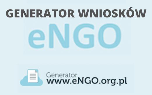 www.engo.org.pl