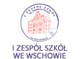 I Zespół Szkół we Wschowie